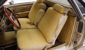 1985 Chevrolet El Camino Super Sport