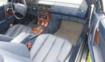 Mercedes-Benz 300-Series