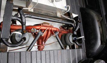 1988 Chevrolet C1500 Fleetside