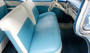 1956 Oldsmobile 88 Rocket