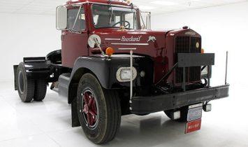 1959 Brockway 257-T