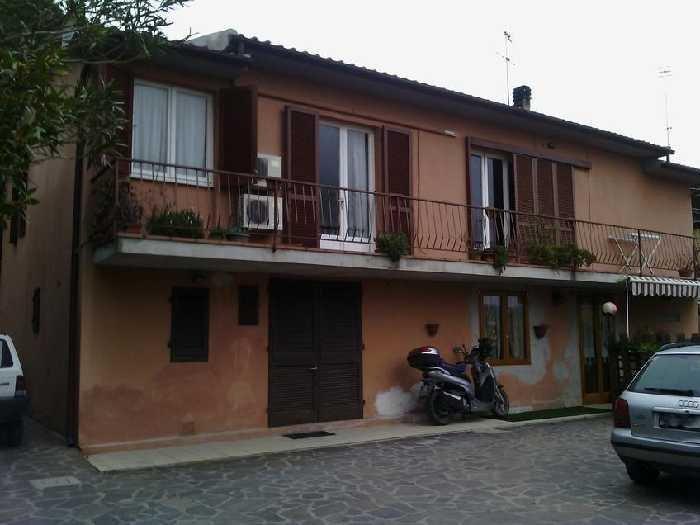 Appartement à Portoferraio, Toscane, Italie 1 - 10593775