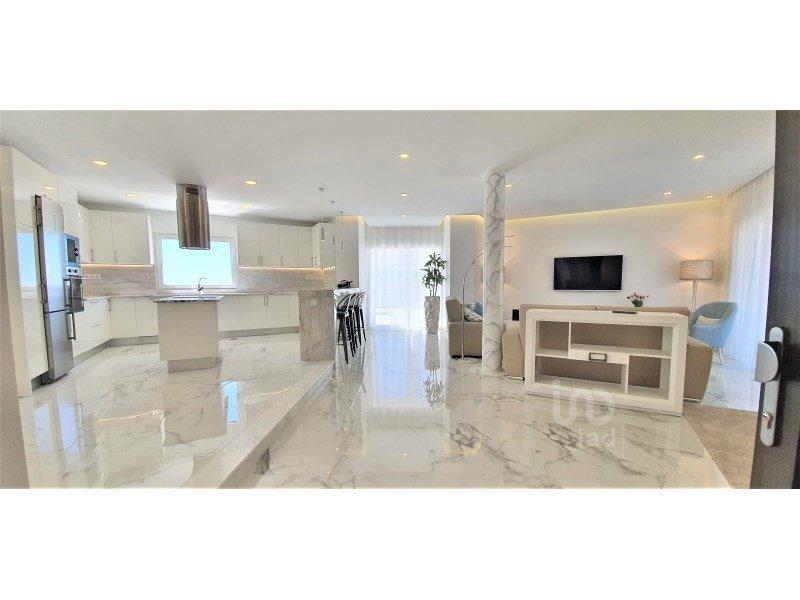 Apartment in Algarve, Portugal 1 - 11034107