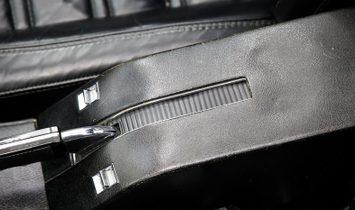 1973 Chevrolet Corvette Coupe