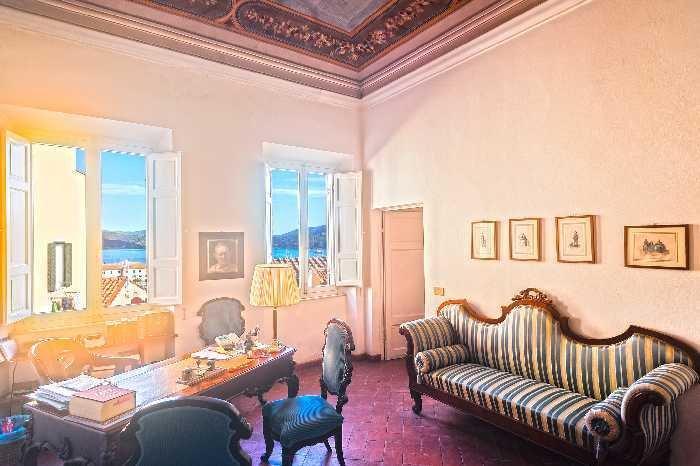 Apartment in Portoferraio, Tuscany, Italy 1