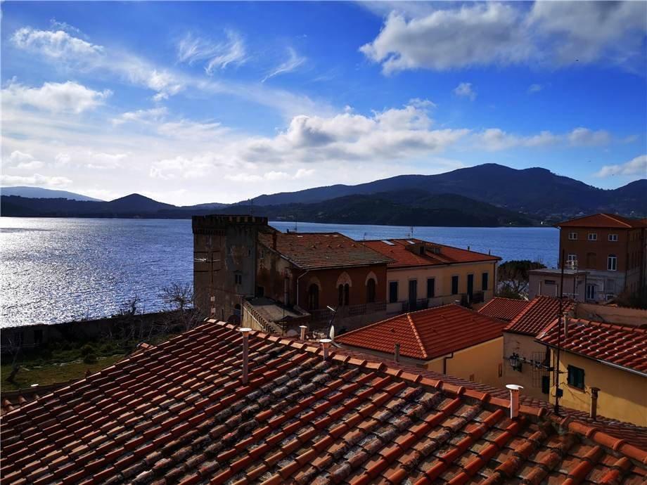 Appartement à Portoferraio, Toscane, Italie 1 - 10867042
