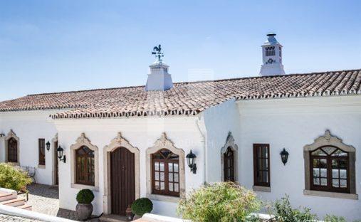 Villa in Goldra, Faro, Portugal