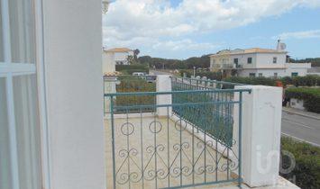 Maison à Almancil, District de Faro, Portugal 1