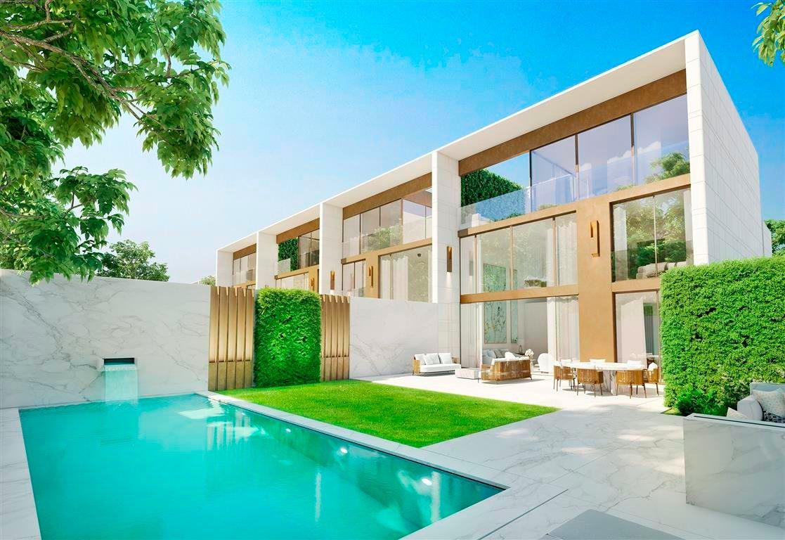House in Cascais, Lisbon, Portugal 1