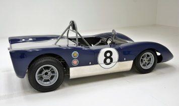 1964 LeGrand Mark II Sports Racer