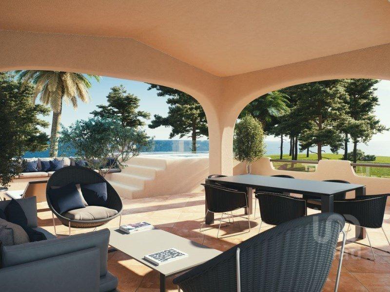 Apartment in Porches, Algarve, Portugal 1 - 10556472