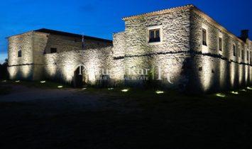 Farm Ranch in Condeixa-a-Nova, Coimbra District, Portugal 1