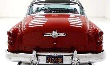 1953 Buick Super Riviera