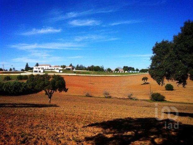 House in Messejana, Beja District, Portugal 1
