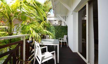 Appartement à Gustavia, Saint-Barthélemy 1