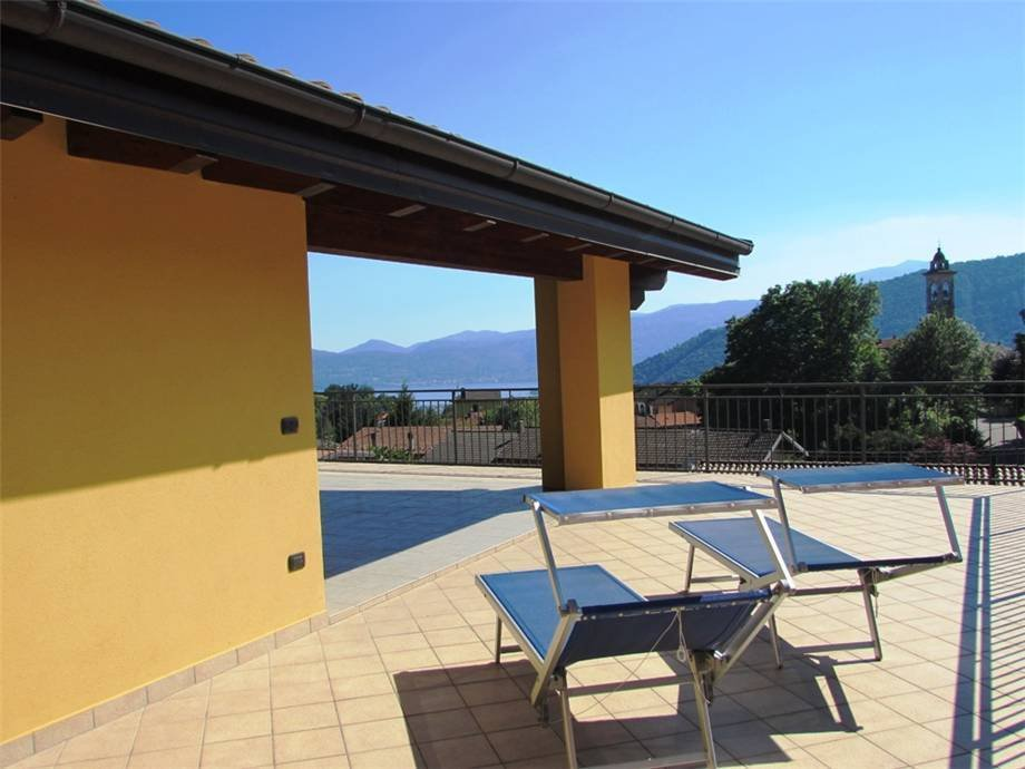 House in Piedmont, Italy 1 - 10737936