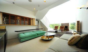 Haus in Higashiizu, Präfektur Shizuoka, Japan 1