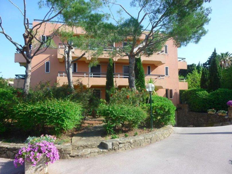 Apartment in Valbonne, Provence-Alpes-Côte d'Azur, France 1