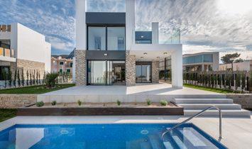 Villa in Illes Balears, Spain