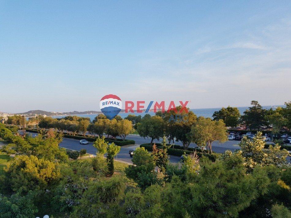 Wohnung in Voula, Griechenland 1