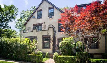 Casa en Queens, Nueva York, Estados Unidos 1