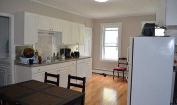 Casa a Peabody, Massachusetts, Stati Uniti 1