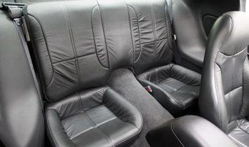 1995 Chevrolet Camaro Z28