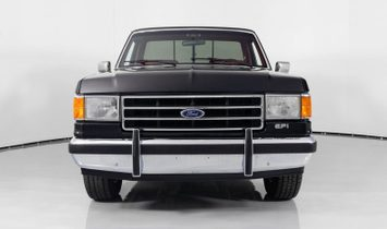 1990 Ford F150