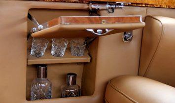 Rolls-Royce PHANTOM V PV55