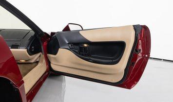 1994 Chevrolet Corvette ZR-1