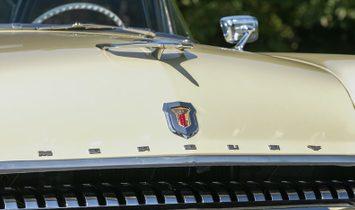 1955 Mercury Montclair