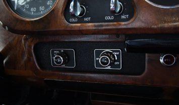 Bentley S 2