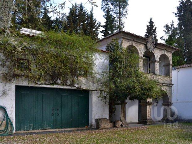 House in Abrantes, Santarém District, Portugal 1