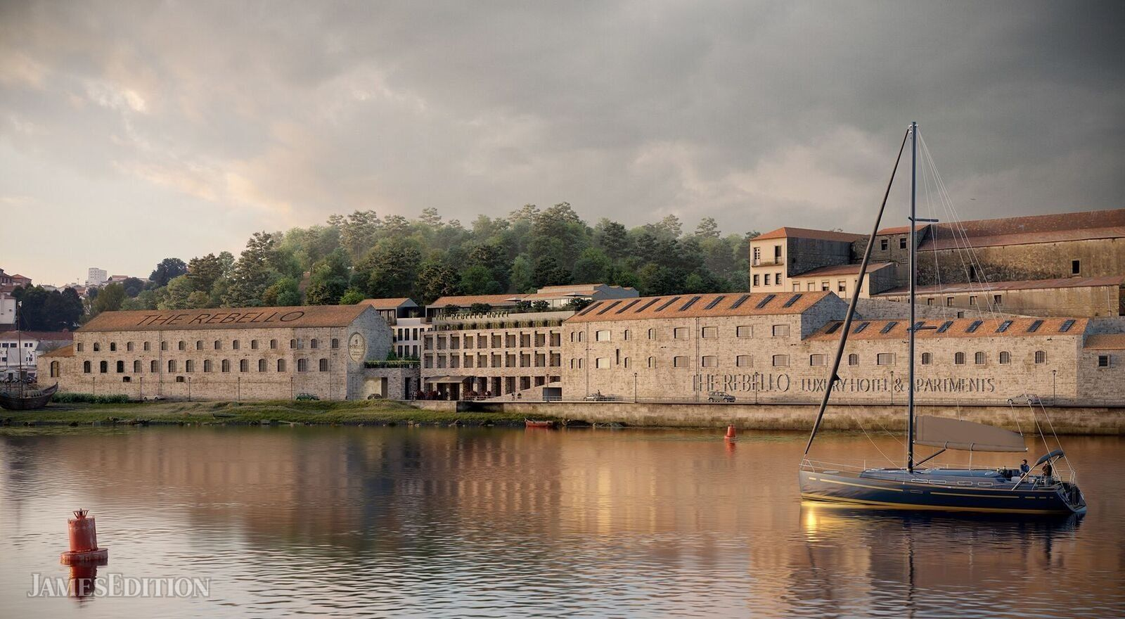 Vila Nova de Gaia, Porto, Portugal 1
