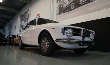 ALFA ROMEO GT Sportscar/Coupe 3drs