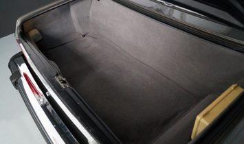 MERCEDES-BENZ SL-KLASSE Cabrio/Roadster 3drs
