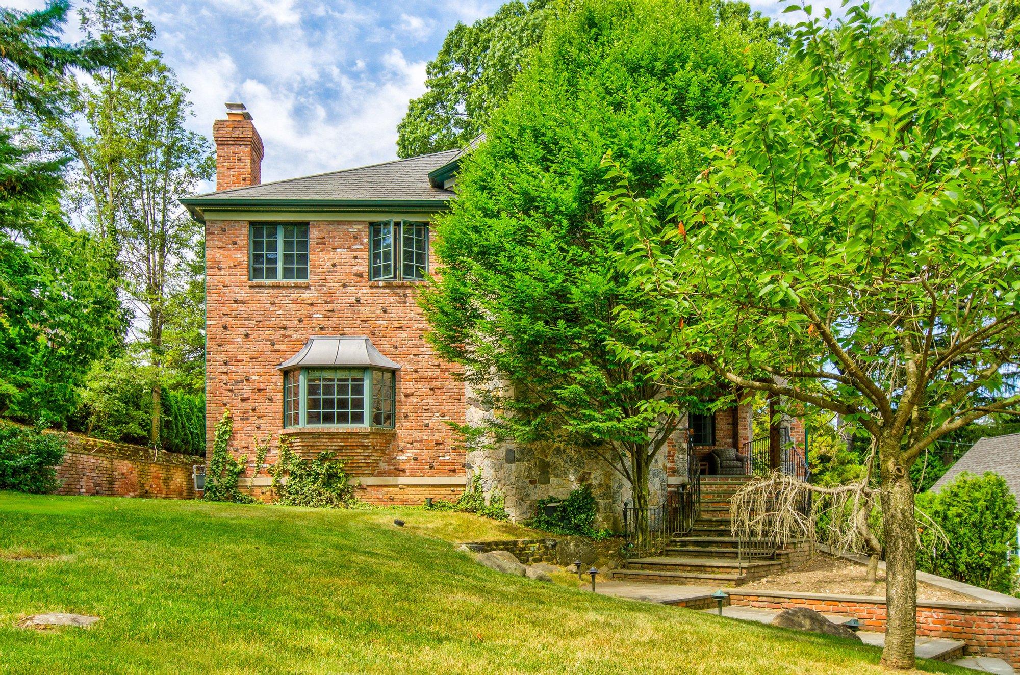 House in Manhasset, New York, United States 1 - 11031039
