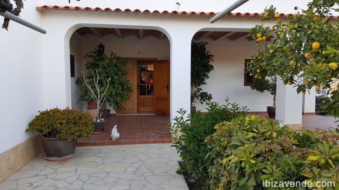 Villa in Balearic Islands, Spain 1 - 10886417