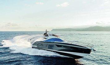 Azimut Azimut S7