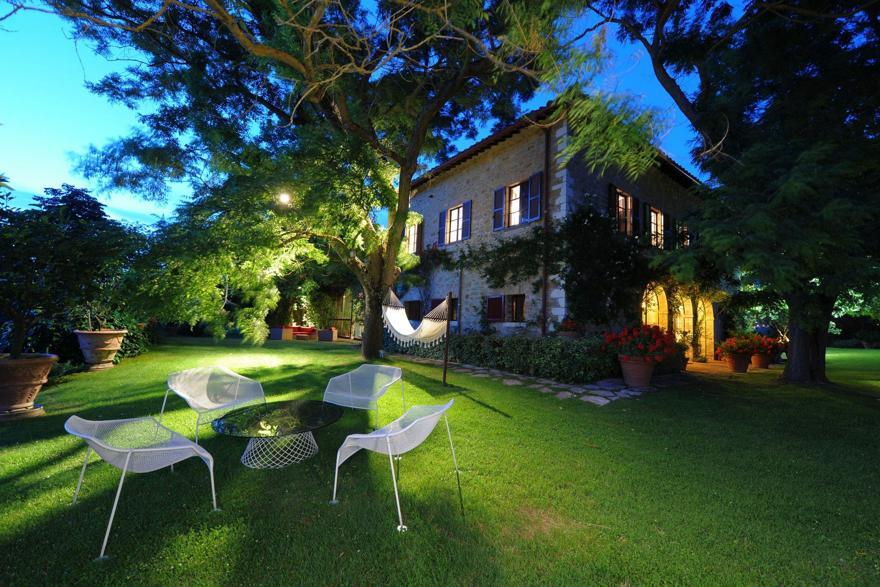 House in Corciano, Umbria, Italy 1 - 10404062