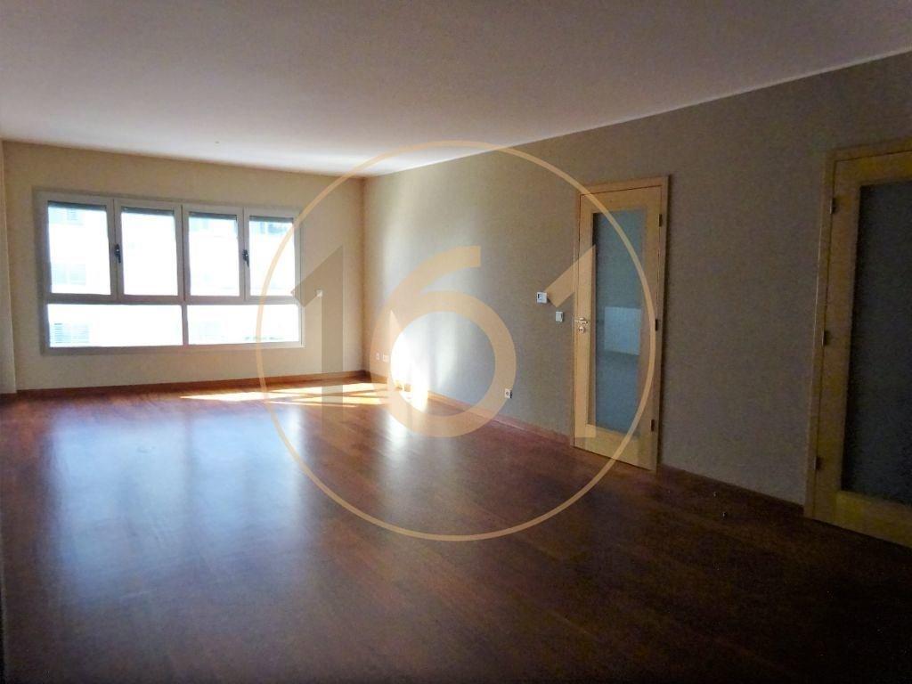 Apartment in Porto, Portugal 1 - 11052668