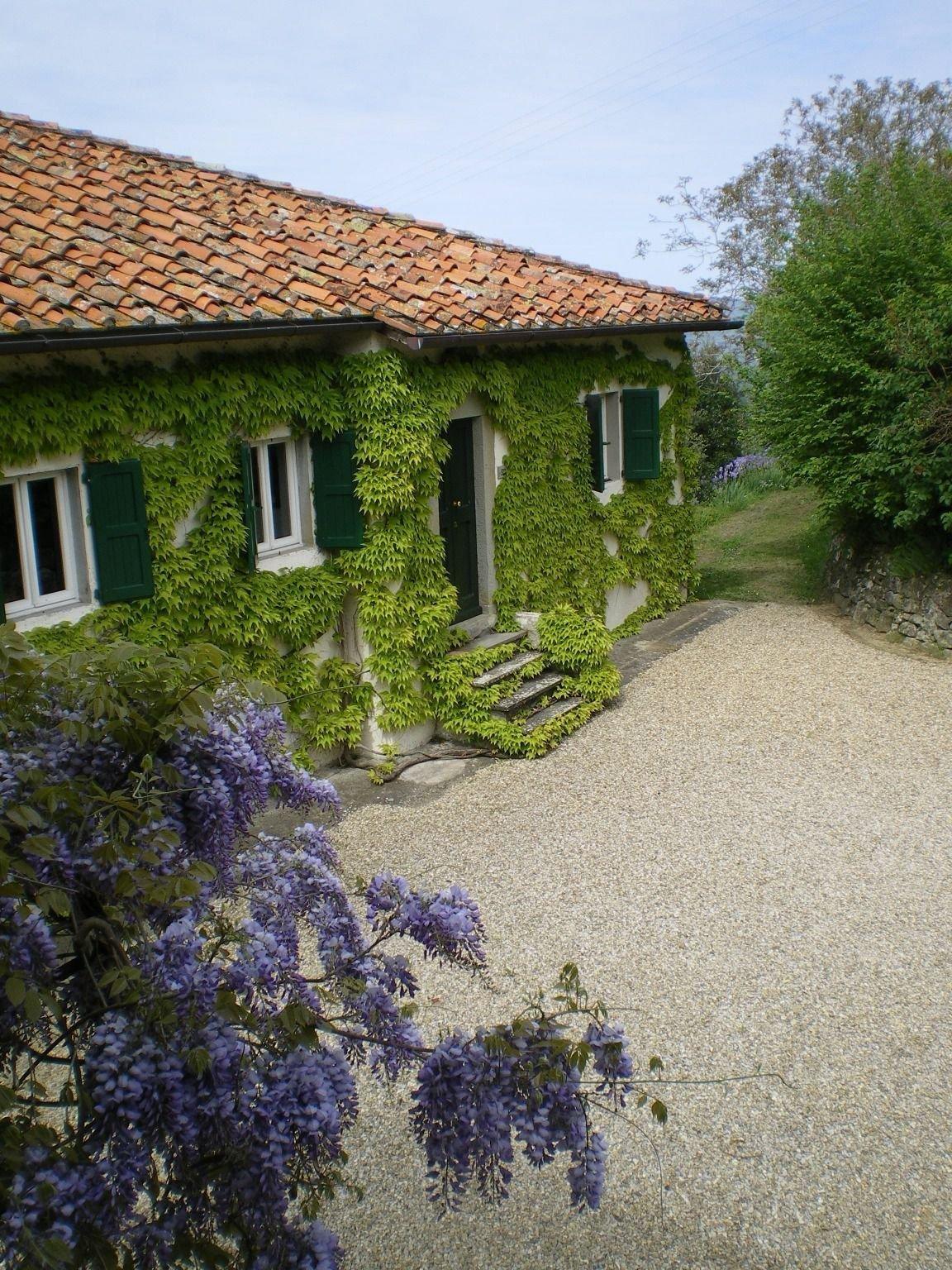 House in Reggello, Tuscany, Italy 1
