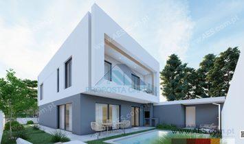 House in Aroeira, Setubal, Portugal 1