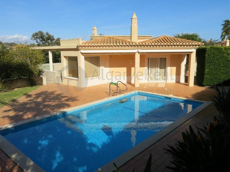 House in Lagoa, Portugal 1 - 10955472