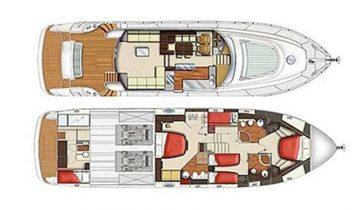 Aicon Aicon 64 Fly