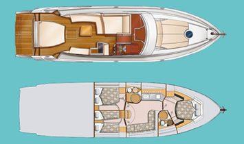 Atlantis Atlantis 54