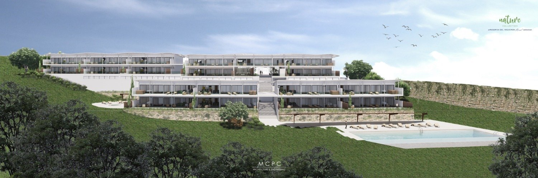 Apartment in Benalmádena, Andalusia, Spain 1