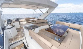 Sea Sea Ray 65