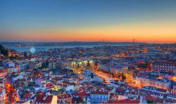 Autres en Lisbonne, Portugal 1