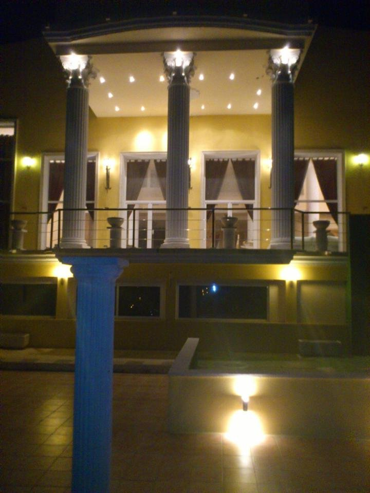 Villa in Chiva, Valencian Community, Spain 1